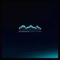 Seabound - Everything (Boxset) (2016)