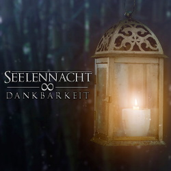 Seelennacht - Dankbarkeit (Single) (2017)