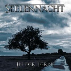Seelennacht - In der Ferne (ReRelease) (2015)
