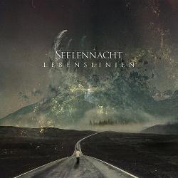 Seelennacht - Lebenslinien (2016)