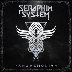 Seraphim System - Pandaemonium (2017)