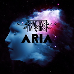 Shadows And Mirrors - Aria (2016)