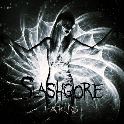 Slashgore - Parts (2017)