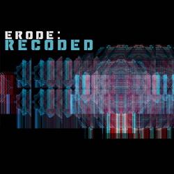 Slighter - ERODE: RECODED (2017)