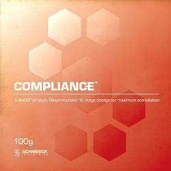 Snog - Compliance™ (2015)