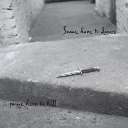 VA - Some Have To Dance ...Some Have To Kill (2017)