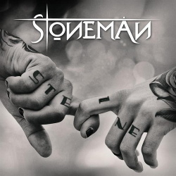 Stoneman - Steine (Single) (2016)