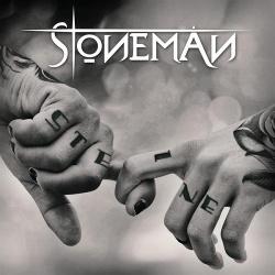 Stoneman - Steine (Single) (2016)