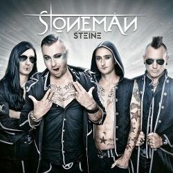 Stoneman - Steine (2016)