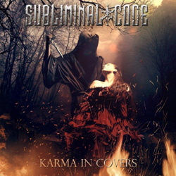 Subliminal Code - Karma In Covers (2016)