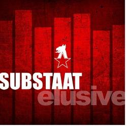 Substaat - Elusive (2016)