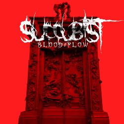 Succubist - Blood - Flow (2017)