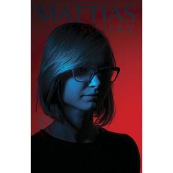 Svetla V. - Mattias (2017)