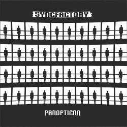 Syncfactory - Panopticon (2016)