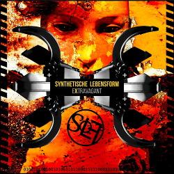 Synthetische Lebensform - Extravagant (2017)