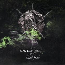 System Noire - Dead Inside (EP) (2017)