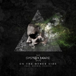 System Noire Feat Henrik Iversen - On The Other Side (EP) (2016)