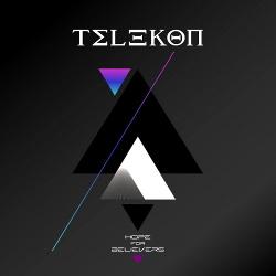 Telekon - Hope For Believers (2017)