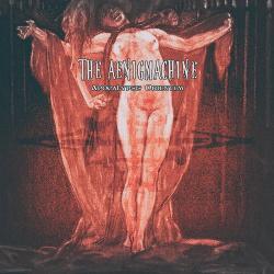 The Aenigmachine - Apocalypsis Orientem (EP) (2017)