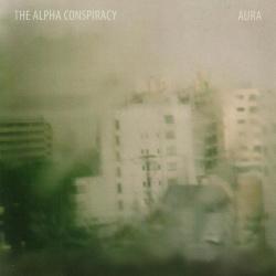 The Alpha Conspiracy - Aura (2004)