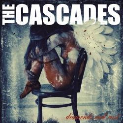 The Cascades - Diamonds And Rust (2CD) (2017)