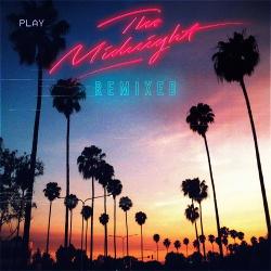 The Midnight - The Midnight Remixed (2017)