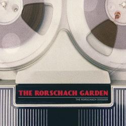 The Rorschach Garden - The Rorschach Dossier (2015)
