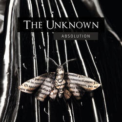 The Unknown - Absolution (2017)