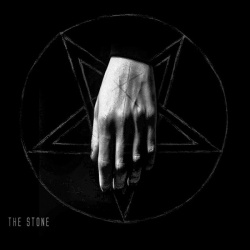 The Witch Was Right - The Stone (2015)