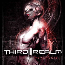 Third Realm - Psychosis (2016)