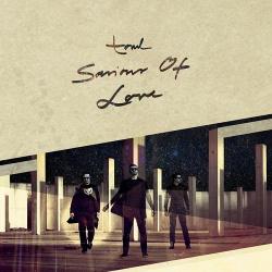 Torul - Saviour of Love (Single) (2016)