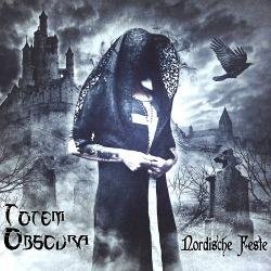 Totem Obscura - Nordische Feste (2017)