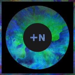 True Nord - +N (2017)
