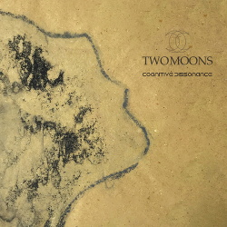 Two Moons - Cognitive Dissonance (2017)