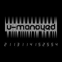 U-Manoyed - U-Manoyed (EP) (2016)