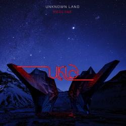 Unknown Land - Redline - 33° (2017)