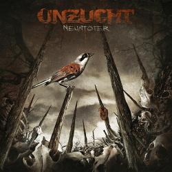 Unzucht - Neuntöter (Deluxe Edition) (2016)