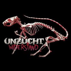 Unzucht - Widerstand (Live in Hamburg) (2017)
