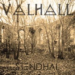 VALHALL - STENDHAL (2017)