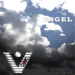 VDOC - Engel (Feat. Project Caretaker) (2017)