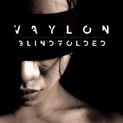 Vaylon - Blindfolded (EP) (2017)
