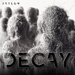 Vaylon - Decay (Remixed) (2017)