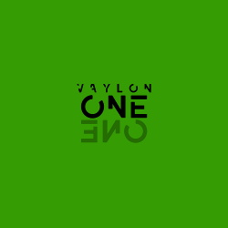 Vaylon - One (2017)
