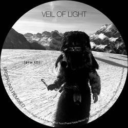 Veil Of Light - Ursprung Remixed (2017)