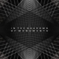 Vile Electrodes - In The Shadows Of Monuments (2CD) (2016)
