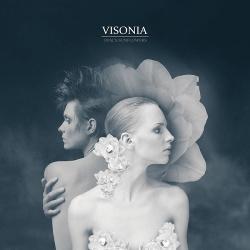 Visonia - Opal's Sunflowers (2016)