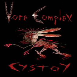 Vore Complex - Cystoy (2017)