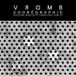 Vromb - Chorégraphie (2015)