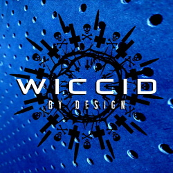 Wiccid - By Design (2017)