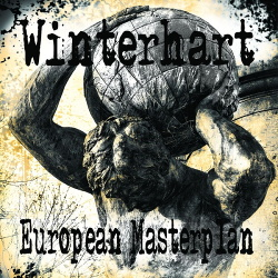 Winterhart - European Masterplan (2017)